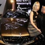 Mercedes-Benz Fashion Week Fall 2011 - Official Coverage - People and Atmosphere Day 6