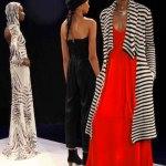 MARA-HOFFMAN-FALL-WINTER-2011-2012-MERCEDES-BENZ-FASHION-WEEK-Photo-courtesy-of-publicist-on-fashiondailymag