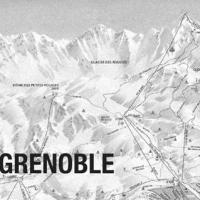 MONCLER GRENOBLE FALL|WINTER 2011-2012 on FDM