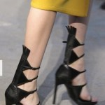 PROENZA-SCHOULER-FALL2011-RUNWAY-2-photo-nowfashion.com-on-fashiondailymag.com-brigitte-segura