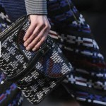 PROENZA-SCHOULER-FALL2011-RUNWAY-4-photo-nowfashion.com-on-fashiondailymag.com-brigitte-segura