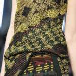 PROENZA-SCHOULER-FALL2011-RUNWAY-5-photo-nowfashion.com-on-fashiondailymag.com-brigitte-segura