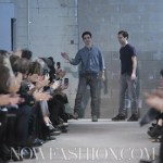 PROENZA-SCHOULER-FALL2011-RUNWAY-photo-nowfashion.com-on-fashiondailymag.com-brigitte-segura