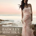 RUMER-WILLIS-in-pink-for-BADGLEY-MISCHKA-ad-photo-courtesy-of-badlgley-mischka-on-fashiondailymag.com_1