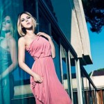 SCARLETT-Johansson-for-MANGO-in-PINKs-on-fashion-daily-mag