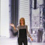 TIBI-FW11-photo-5-nowfashion.com-on-fashion-daily-mag