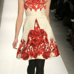 tibi-from-the-f11-runway-on-fdm1