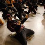 11-MONCLER-F2011-FDM-selection-photo-publicist-on-fashiondailymag.com-brigitte-segura