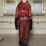 22-MONCLER-F2011-FDM-selection-photo-publicist-on-fashiondailymag.com-brigitte-segura