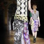 5-DRIES-VAN-NOTEN-FALL-2011-PARIS-PHOTO-NOWFASHION.COM-ON-FASHIONDAILYMAG.COM-BRIGITTE-SEGURA