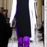 BALENCIAGA-fall-2011-runway-selection-brigitte-segura-photo-6-nowfashion.com-on-fashion-daily-mag