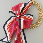 D2-squared-clock-scarf-2-at-shopbop-in-BLEU-BLANC-ROUGE-goes-sunny-on-FashionDailyMag