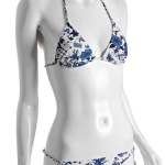 GUCCI-blue-liberty-floral-swimsuit-at-bluefly.com-selection-brigitte-segura-on-FDM