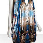 GUCCI-selection-fdm-brigitte-segura-from-bluefly.com-on-fashiondailymag