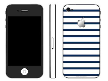 IPHONE 3G+ COLORWARE SPECIAL EDITION at colette on fashiondailymag.com brigitte segura