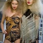 TOPSHOP-SS11-WOMENSWEAR-GO-tribal-on-fashion-daily-mag