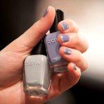Zoya-nails-at-MBFW-for-joy-cioci-f2011-photo-2-publicist-on-fashiondailymag