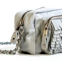 Nice bags SWAY ecoLUX for earth day