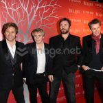 DURAN-DURAN-at-CANNES-belvedere-red-party-photo-image.net-on-FashionDailyMag