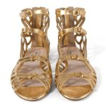 GOLD-sandals-from-Miu-Miu-photo-courtesy-of-miu-miu-on-FashionDailyMag
