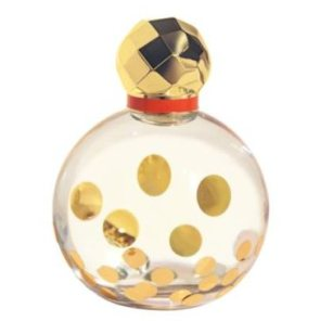 KATE SPADE TWIRL FRAGRANCE at beauty.com in gift to mom on FashionDailyMag
