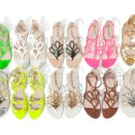 MIU-MIU-sandals-to-love-on-FDM-fashiondailymag