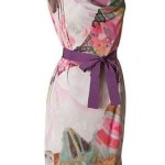 PHILOSOPHY-di-ALBERTA-FERRETTI-floral-dress-on-FashionDailyMag