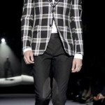 FashionDailyMag-selects-GUCCI-spring-2012-men-photo-5-NowFashion-on-FashionDailyMag