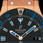 HUBLOT-big-bang-gold-ceramic-watch-for-the-GENTLEMAN-on-FashionDailyMag.com-brigitte-segura