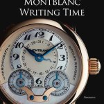 MONTBLANC-writing-time-book-photo-courtesy-of-MontBlanc-on-FashionDailyMag.com-brigitte-segura