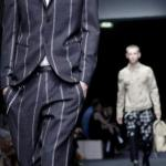 NEIL-BARRETT-ss2012-runway-MILAN-brigitte-segura-sel-photo-8sNowFashion-on-FashionDailyMag