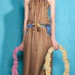 SUNO-resort-2012-Look-07-photo-publicist-sel-brigitte-segura-FashionDailyMag