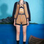 SUNO-resort-2012-Look-09-photo-publicist-sel-brigitte-segura-FashionDailyMag