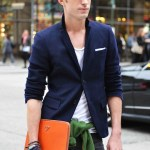 david-thielebeule-by-tommy-ton-for-EYEFLY-on-FashionDailyMag.com-brigitte-segura