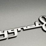 fdm-LOVES-ASTON-MARTIN-X-COLETTE-limited-ed-CYGNET-+-COLETTE-LUX-car-p6-FashionDailyMag
