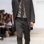 fdm-LOVES-sel-4-COSTUME-NATIONAL-ss12-photo-NowFashion-on-FashionDailyMag