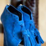 pollini-fw-2011-12-blue-suede-photo-colombe-clier-NowFashion.com-on-FashionDailyMag