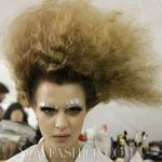 FASHIONDAILYMAG-selects-28-christian-dior-couture-fw2011-FashionDailyMag