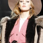 FashionDailyMag-Dsquared2-details-sel-13-fall11-runway-p-NowFashion-on-FDM-loves
