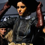 FashionDailyMag-Dsquared2-details-sel-9-fall11-runway-p-NowFashion-on-FDM-loves