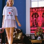 LE-PETIT-FashionDailyMag-LA-love-me-back-lg-sel