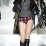 Dsquared2-fall-2011-FDM-selection-brigitte-segura-photo-21-REGIS-nowfashion.com-on-fashion-daily-mag
