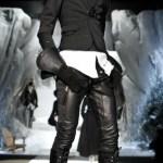 Dsquared2-fall-2011-FDM-selection-brigitte-segura-photo-29-REGIS-nowfashion.com-on-fashion-daily-mag