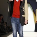 GENERAL-IDEA-fw11-mens-MBFWNY-FashionDailyMag-sel-15-photo-NowFashion