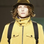 GENERAL-IDEA-fw11-mens-MBFWNY-FashionDailyMag-sel-5-photo-NowFashion
