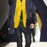 GENERAL-IDEA-fw11-mens-MBFWNY-FashionDailyMag-sel-8-photo-NowFashion