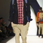 GENERAL-IDEA-fw11-mens-MBFWNY-FashionDailyMag-sel-9-photo-NowFashion