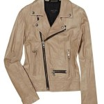 RAG-and-BONE-moto-neutral-jacket-prefall-lights-on-FDM-LOVES