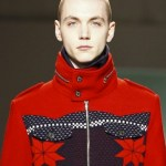 yuri-at-GENERAL-IDEA-fw11-mens-MBFWNY-on-FashionDailyMag-