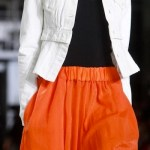ACNE-spring-2012-london-FashionDailyMag-select-5-photo-NowFashion-on-FDMLOVES